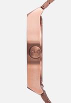 adidas - Process_m1 - rose gold