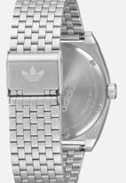 adidas - Process_m1 - silver