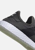adidas Originals - Deerupt Runner - grey five / core black / white