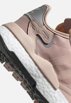 adidas Originals - Nite Jogger - vapour pink / icey pink 3M