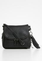 ALDO - Loveille -  black