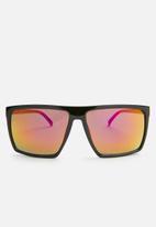 Superbalist - Papi sunglasses - black