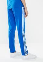 adidas Originals - Sst bluebird trackpants - blue
