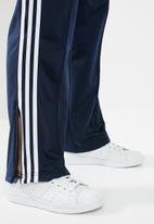 adidas Originals - Firebird trackpants - navy