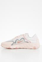 Nike - Explore Lucent - light soft pink / coral stardust