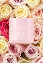 Roseheart - Vita hydro pink moisture cream