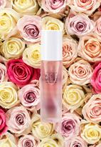 Roseheart - Two tone oil mist