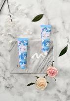 Roseheart - Classy cotton hand cream
