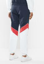 Reebok - Classic  Trackpants - multi