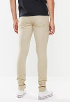 Cotton On - Super skinny jeans - neutral