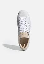 adidas Originals - Superstar - Home Of Classics