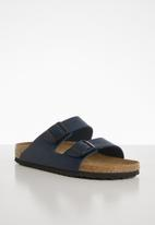 Birkenstock - Arizona narrow - blue