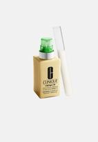 Clinique - Clinique id™: dramatically different™ moisturizing lotion + active cartridge concentrate for irritation