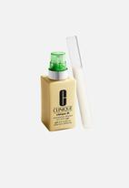 Clinique - Clinique id™: dramatically different™ oil-control gel + active cartridge concentrate for irritation