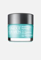 Clinique - Clinique for men™ maximum hydrator 72-hour auto-replenishing hydrator