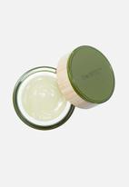 the SAEM - Urban eco harakeke fresh cream