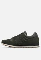 New Balance  - 373 - 70's classic running