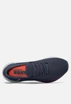 New Balance  - Fresh Foam ROAV - future sport