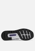 New Balance  - 997 Sport - inspired pack
