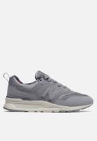 New Balance  - 997 - blossom pack