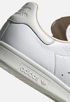 adidas Originals - Stan Smith - Home Of Classics