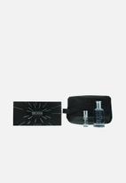 Hugo Boss - Hugo Boss Bottled Tonic Edt Gift Set (Parallel Import)