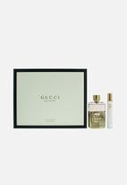 GUCCI - Gucci Guilty Edp For Her Gift Set (Parallel Import)