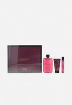 GUCCI - Gucci Guilty Absolute Edp Gift Set (Parallel Import)