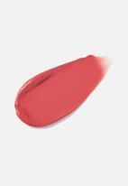 Too Cool For School - Artclass nuage lip #3 Fleecy Rosy
