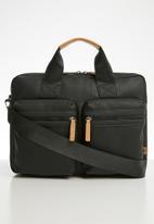 ALDO - Ediliri bag - black