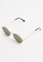 Superbalist - Rami sunglasses - green