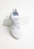 adidas Originals - Prophere j - white