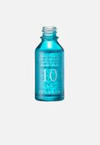 It's Skin - Power 10 formula FG effector