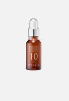 It's Skin - Power 10 Formula - YE Effector