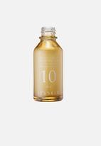It's Skin - Power 10 Formula - CO Effector
