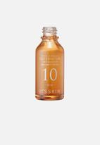 It's Skin - Power 10 formula Q10 effector