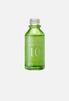 It's Skin - Power 10 formula VB effector