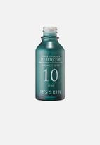 It's Skin - Power 10 Formula - PO Effector