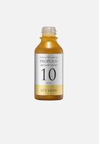 It's Skin - Power 10 Formula - Propolis
