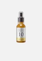 It's Skin - Power 10 formula propolis