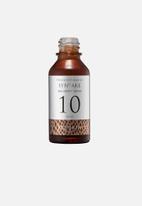 It's Skin - Power 10 formula syn®-ake