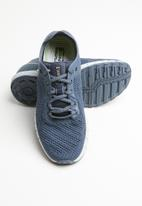 Under Armour - Hovr Sonic 2 - downpour gray / halo gray / black