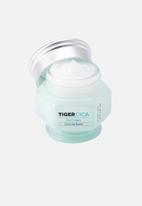 It's Skin - Tiger cica gel cream