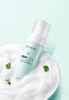 It's Skin - Tiger cica calming cleanser