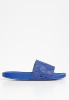 ALDO - Thelidie - blue