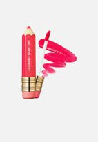 It's Skin - Colorable draw tint - 04 Stolen Pink