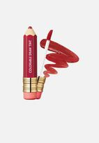 It's Skin - Colorable draw tint - 08 Rosy Mocha