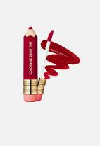 It's Skin - Colorable draw tint - 10 Hot Hippie