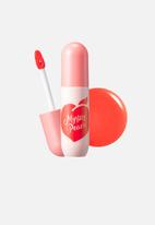It's Skin - Colorable water gel tint - 01 Be Peachy