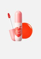 It's Skin - Colorable water gel tint - 04 Be Fresh